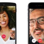 WhatsApp habilitó las videollamadas para todos los usuarios