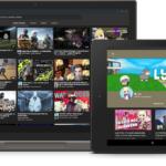 YouTube Gaming aterrizó en América Latina