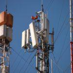¿Son dañinas para la salud las antenas de telefonía celular?