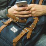 El 60% de los argentinos posee un smartphone