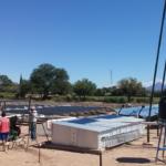 Investigadores salteños crearon un sistema de generación de electricidad único en América Latina