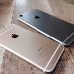 Es a propósito: Apple confirmó que empeora el rendimiento de los iPhone viejos