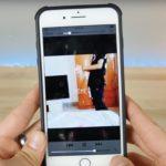Este video de 3 segundos puede congelar tu iPhone o MacBook