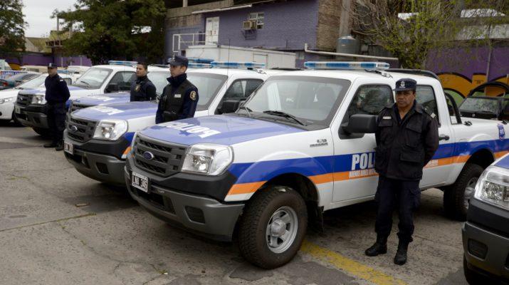 patrulleros-bonaerense