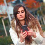 Arnet lanzó un paquete que incluye internet en el hogar y el celular