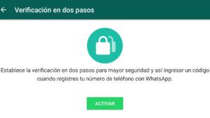 whatsapp-verificacion-dos-pasos