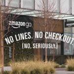 Cómo funciona Amazon Go, la tienda en donde no hay cajeros ni filas