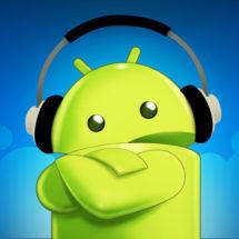 Las actualizaciones de las apps para Android serán hasta un 90% más pequeñas