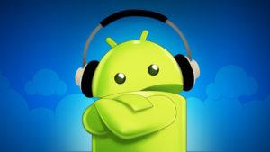 android-brazos-cruzado