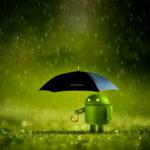 Las 10 apps que más batería y datos consumen en Android