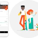 Contactos de confianza, el botón antipánico de Google