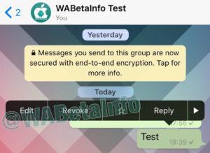 editar-mensaje-whatsapp
