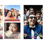 Facebook tiene nueva herramienta para poner marcos en fotos y videos
