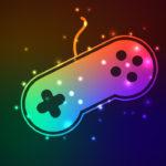 Google reveló cuáles son los juegos más populares entre los gamers