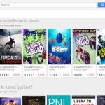 Las 5 mejores apps y juegos para Android de 2016