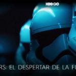 HBO GO ahora puede verse fuera del cable en la Argentina, pero solo en algunas zonas