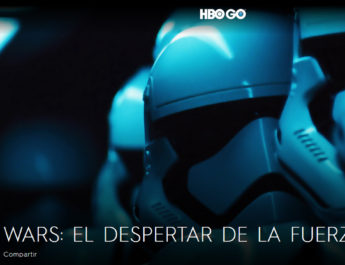 hbo-go-argentina