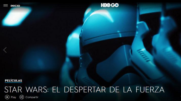 hbo-go-argentina