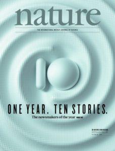 nature-10-cientificos