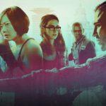 Sense8: A Christmas Special ya tiene trailer