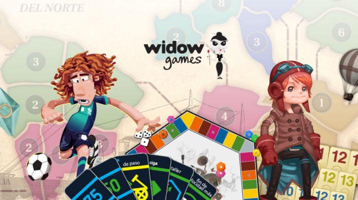 widows-games