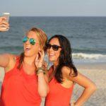 Cómo son los planes de roaming de Claro, Personal y Movistar