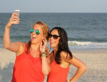 celular-playa
