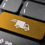 El delivery online creció 210%