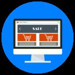 Lo que no puede faltar en una web orientada a la venta