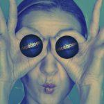 """Facebook dará más prioridad a medios """"confiables"""""""