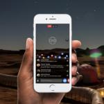 Los videos en vivo de Facebook ahora son 360°