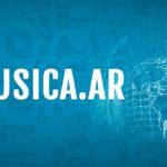 .musica.ar: la actividad musical argentina tiene dominio web propio
