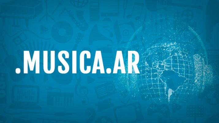 musica-ar