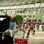 Los EEUU ya piden a turistas que muestren sus redes sociales