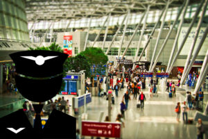seguridad-aeropuerto