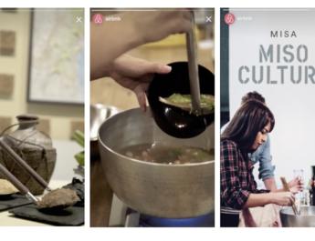 ads-in-stories-airbnb-stills