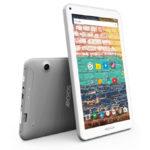 70C Neon, una nueva tablet de Archos en la Argentina