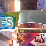 Las 15 noticias más destacadas de la semana: especial CES 2017