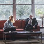 Fox estrena la sexta temporada de Homeland