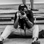 El curso de fotografía de Harvard, gratis en la web