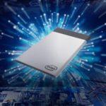 Intel Compute Card o cómo la PC tiene el tamaño de una tarjeta de crédito