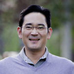 El heredero de Samsung, detenido por pago de sobornos