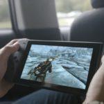 Video: todos los juegos que acompañan a Nintendo Switch