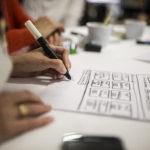 Digital House tiene tres nuevos cursos