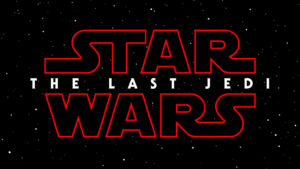 Star Wars Ultimo Jedi