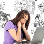 Aumentó 22% el precio del registro de un dominio web argentino