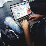 Los desafíos del Homo Digitalis: cómo lograr el equilibrio entre la tecnología y el mundo real