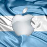 ¿Apple en la Argentina? El Gobierno reduciría los aranceles para importar celulares