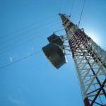 Arsat pondrá en funcionamiento 15 torres para TDA en diversas provincias
