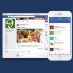 Facebook también permitirá encontrar trabajo